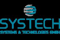 systech-rail.com/bamberg