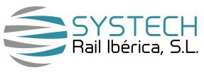 systech-rail.com/iberica
