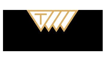 Logo-Trebord